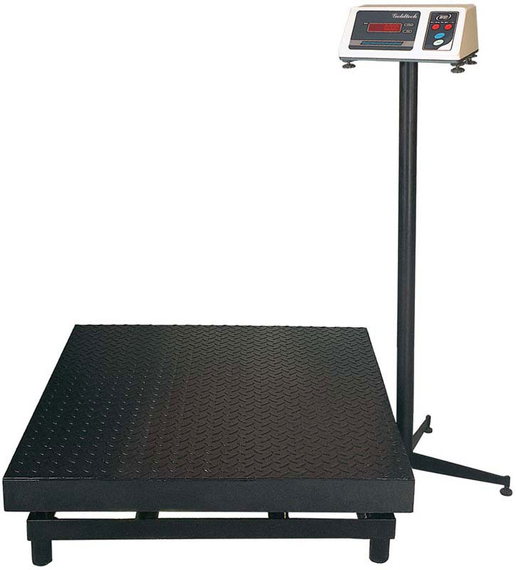 Electronic Kitchen Scale Weighing Machine,Weighing Scale, Heavy Duty Weighing ...